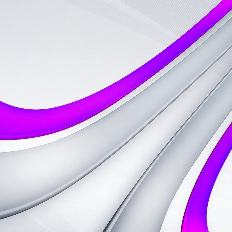 10 Best White And Purple Backgrounds FULL HD 1080p For PC Background 2018 free download 70 white backgrounds wallpapers images pictures design trends 800x800