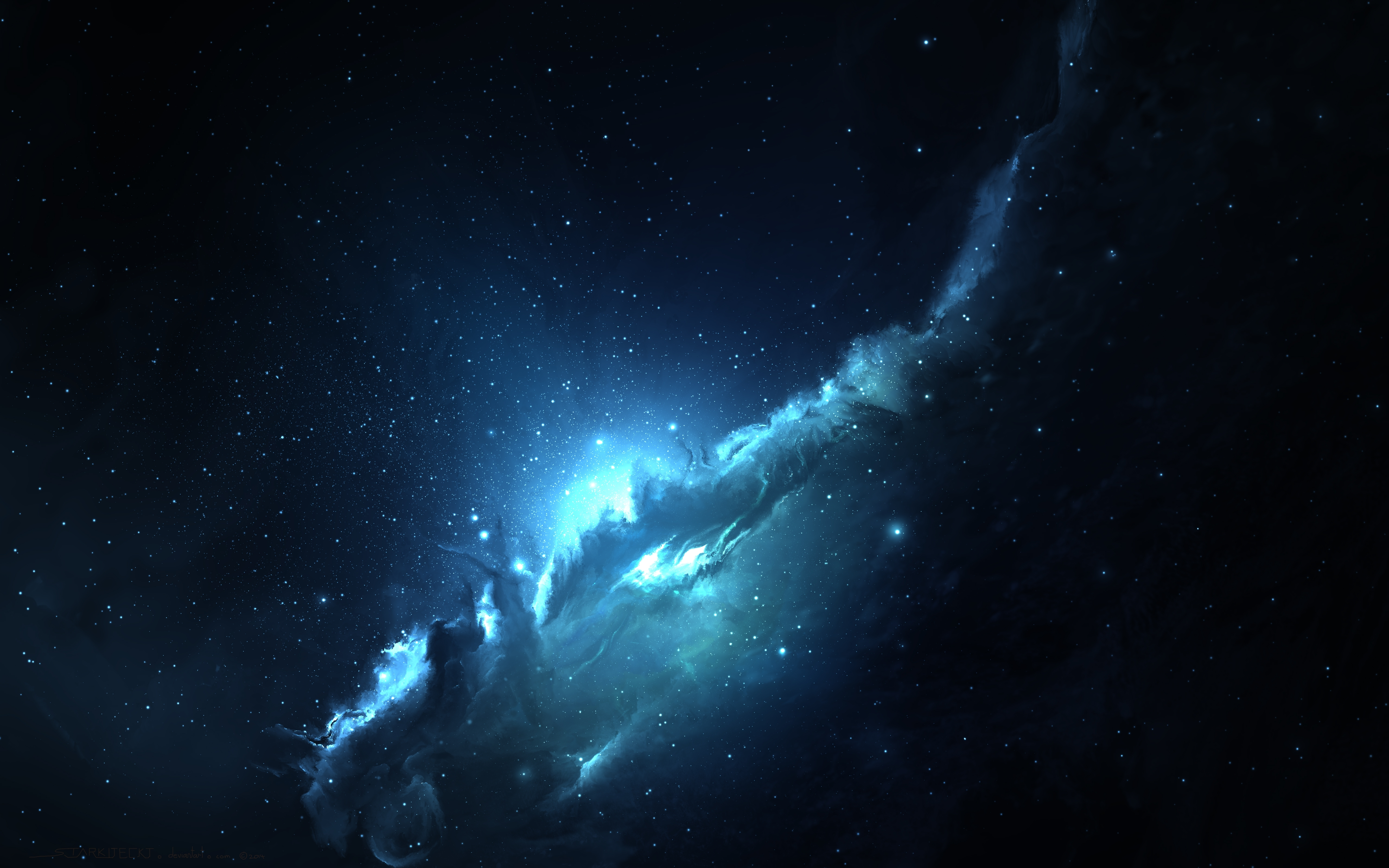 702 nebula hd wallpapers | background images - wallpaper abyss