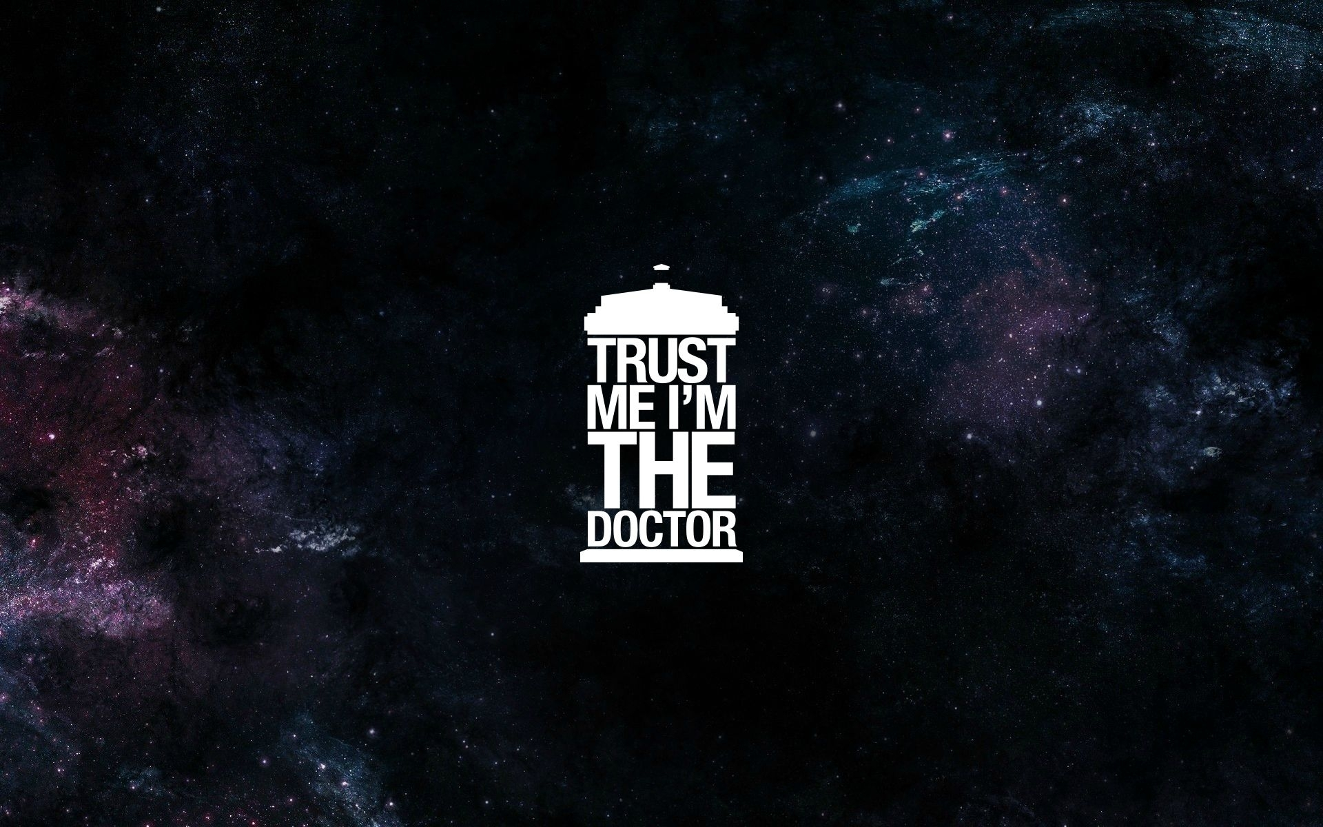 707 doctor who hd wallpapers | background images - wallpaper abyss
