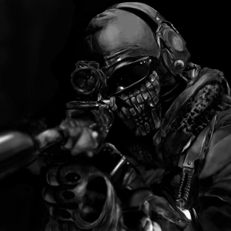 10 Most Popular Cod Ghosts Wallpaper 1080P FULL HD 1080p For PC Desktop 2020 free download 71 call of duty ghosts hd wallpapers background images 800x800