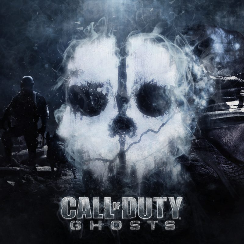 10 Top Call Of Duty Ghost Backgrounds FULL HD 1080p For PC Desktop 2020 free download 71 call of duty ghosts hd wallpapers background images 800x800