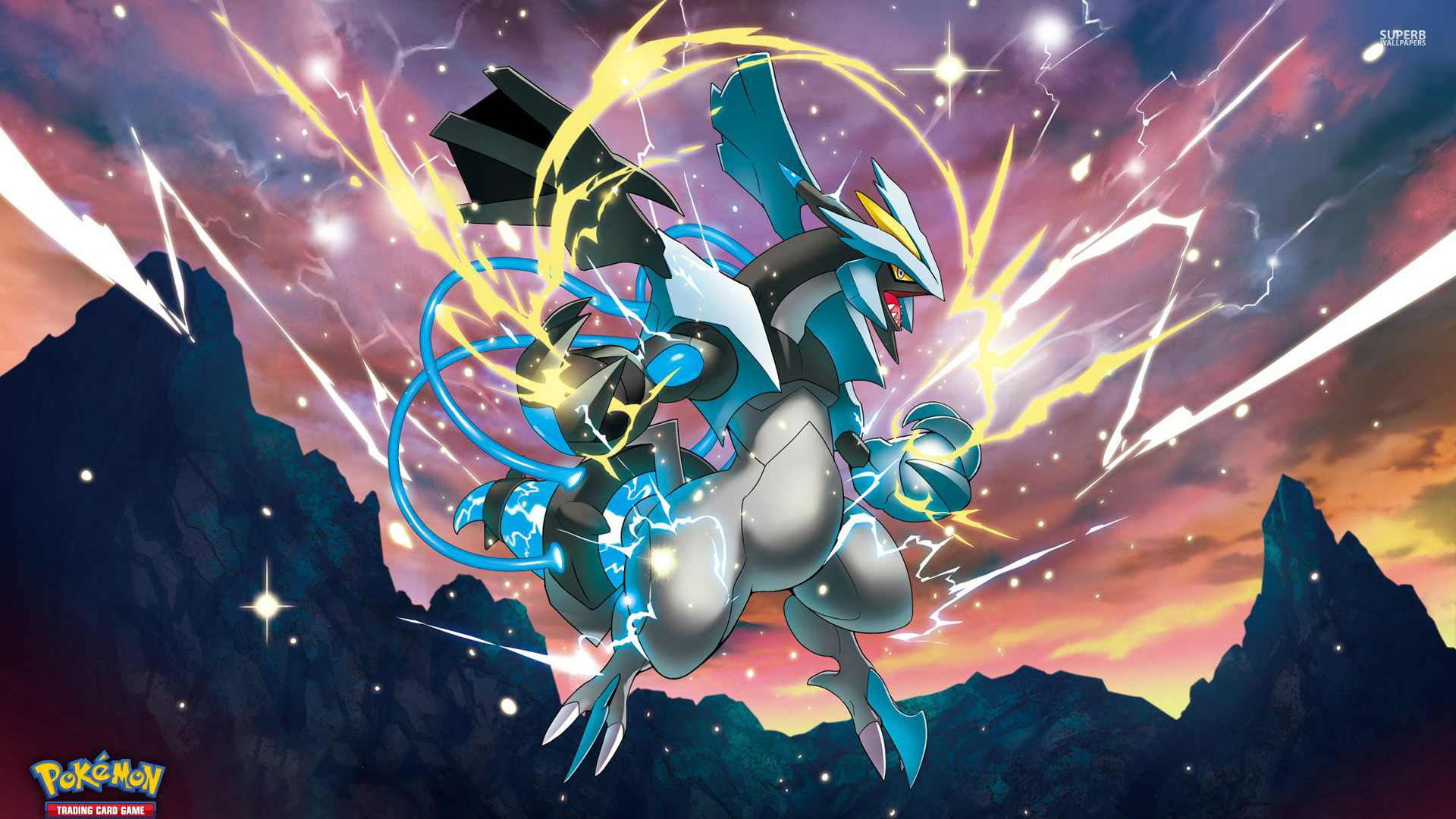 71+ legendary pokemon wallpapers on wallpaperplay