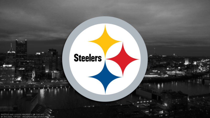 10 New Pittsburgh Steeler Wallpaper For Iphone FULL HD 1080p For PC Background 2020 free download 71 pittsburgh steelers wallpapers on wallpaperplay 1 800x450