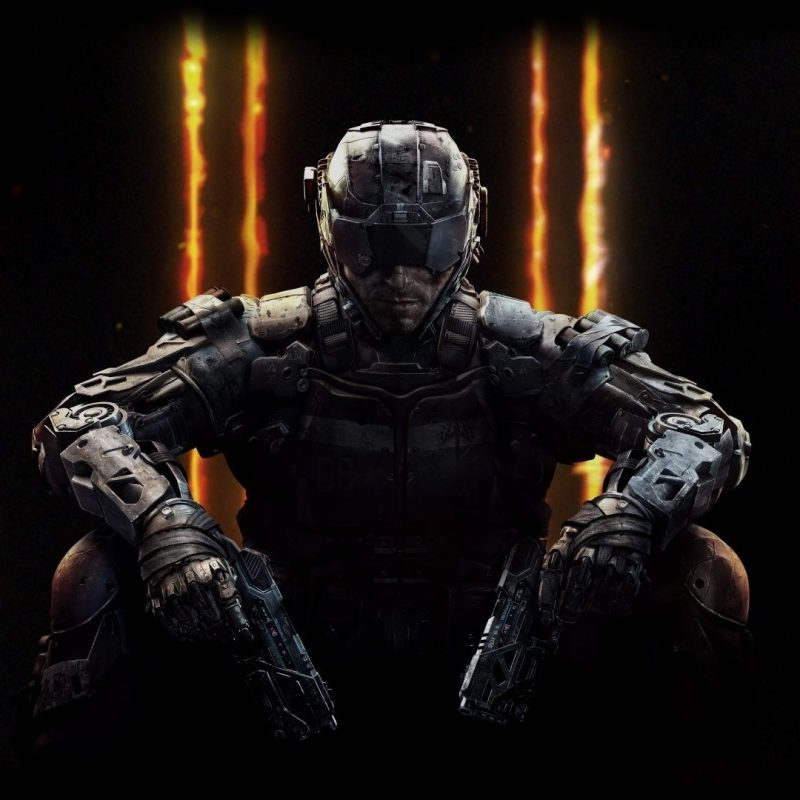 10 Latest Black Ops Wallpaper Hd 1080P FULL HD 1920×1080 For PC Background 2020 free download 72 call of duty black ops iii hd wallpapers background images 1 800x800