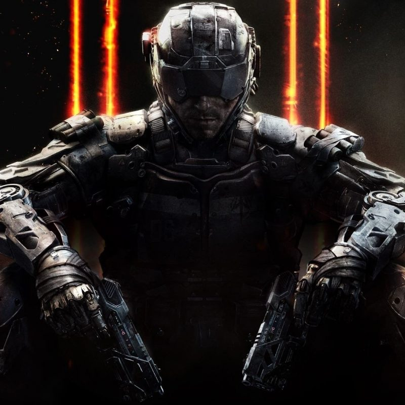 10 Most Popular Cod Bo 3 Wallpaper FULL HD 1080p For PC Desktop 2018 free download 72 call of duty black ops iii hd wallpapers background images 800x800