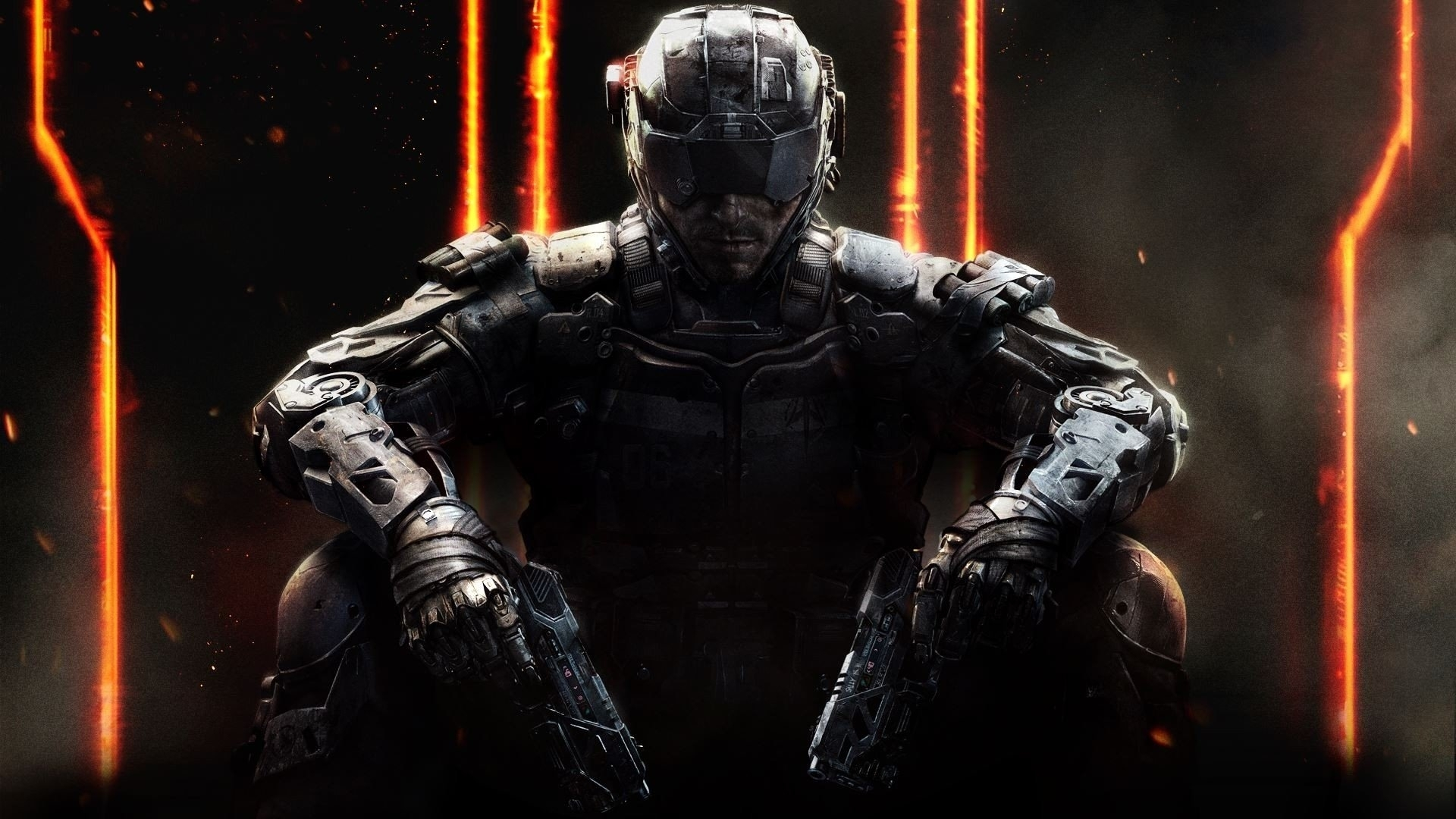 72 call of duty: black ops iii hd wallpapers | background images