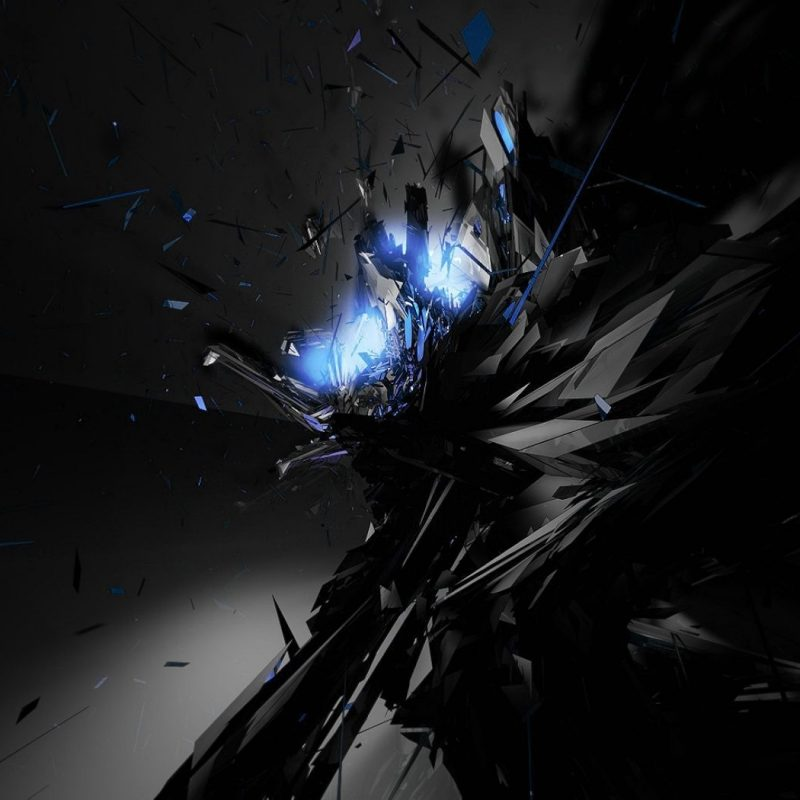 10 Most Popular Cool Black And Blue Backgrounds FULL HD 1920×1080 For PC Desktop 2021 free download 72 entries in cool dark wallpapers group 800x800