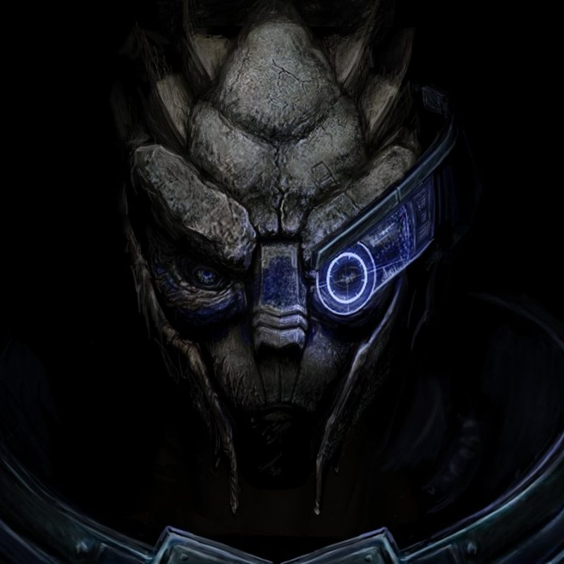 10 Latest Mass Effect Garrus Wallpaper FULL HD 1080p For PC Desktop 2018 free download 72 garrus vakarian hd wallpapers background images wallpaper abyss 800x800
