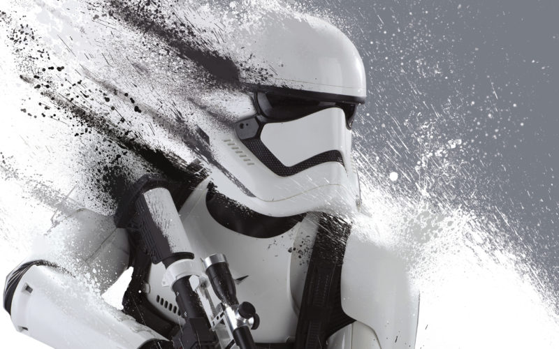 10 Latest Star Wars Storm Trooper Wallpaper FULL HD 1920×1080 For PC Desktop 2020 free download 72 hd stormtrooper wallpapers on wallpaperplay 2 800x500