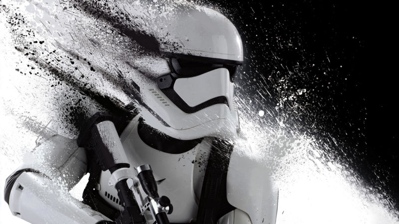 10 Latest Star Wars Storm Trooper Wallpaper FULL HD 1920×1080 For PC Desktop 2020 free download 72 hd stormtrooper wallpapers on wallpaperplay 800x450