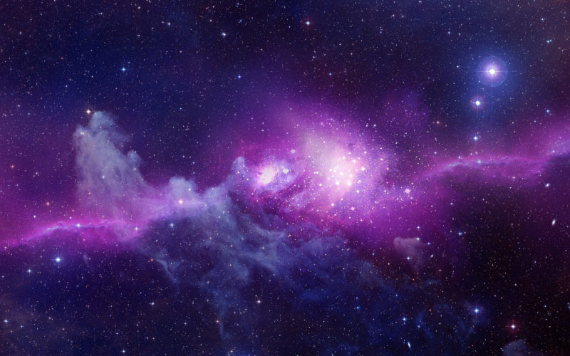 10 New Hipster Backgrounds Galaxy FULL HD 1080p For PC Background 2020 free download 72 hipster galaxy wallpapers on wallpaperplay 3 800x500