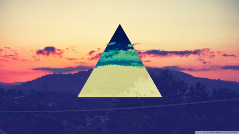 10 Most Popular Hipster Triangle Backgrounds FULL HD 1080p For PC Desktop 2018 free download 72 hipster galaxy wallpapers on wallpaperplay 800x450