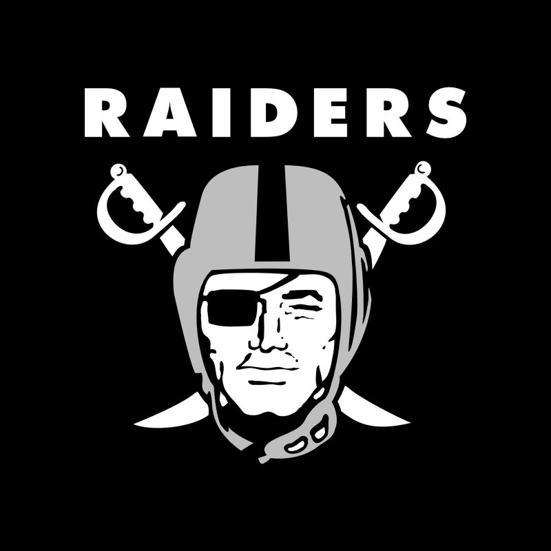 10 Top Oakland Raiders Hd Wallpapers FULL HD 1920×1080 For PC Desktop 2020 free download 72 oakland raiders hd wallpapers background images wallpaper abyss 800x800