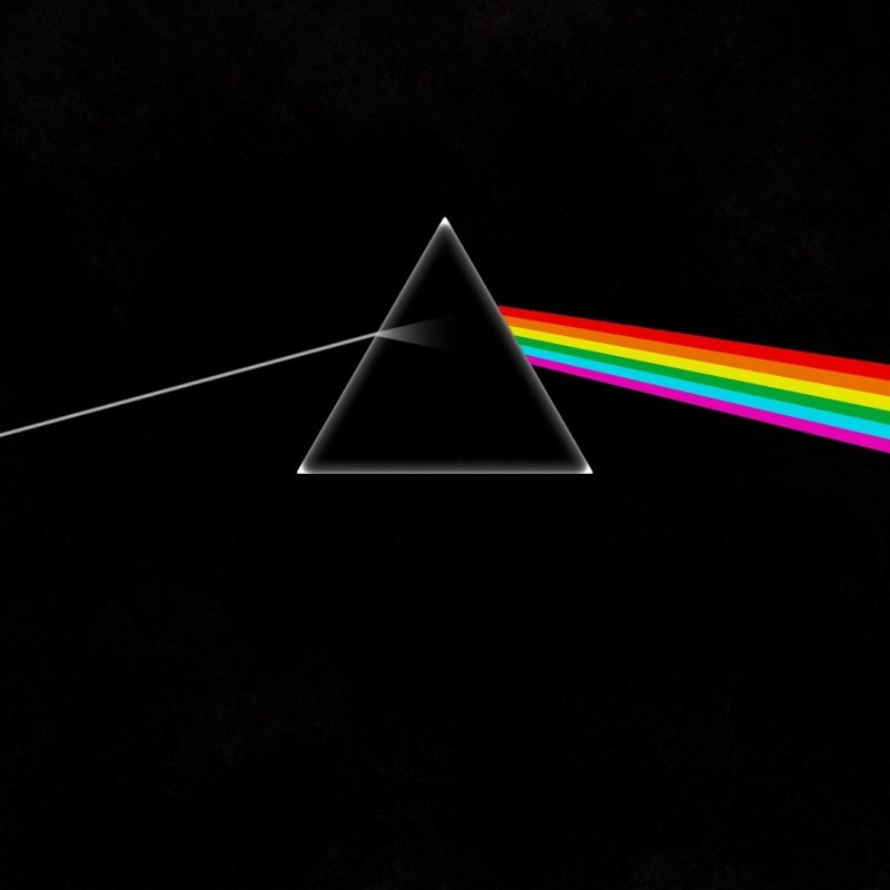 10 Top Pink Floyd Dark Side Of The Moon Wallpaper FULL HD 1920×1080 For PC Background 2018 free download 72 pink floyd hd wallpapers background images wallpaper abyss 1 800x800