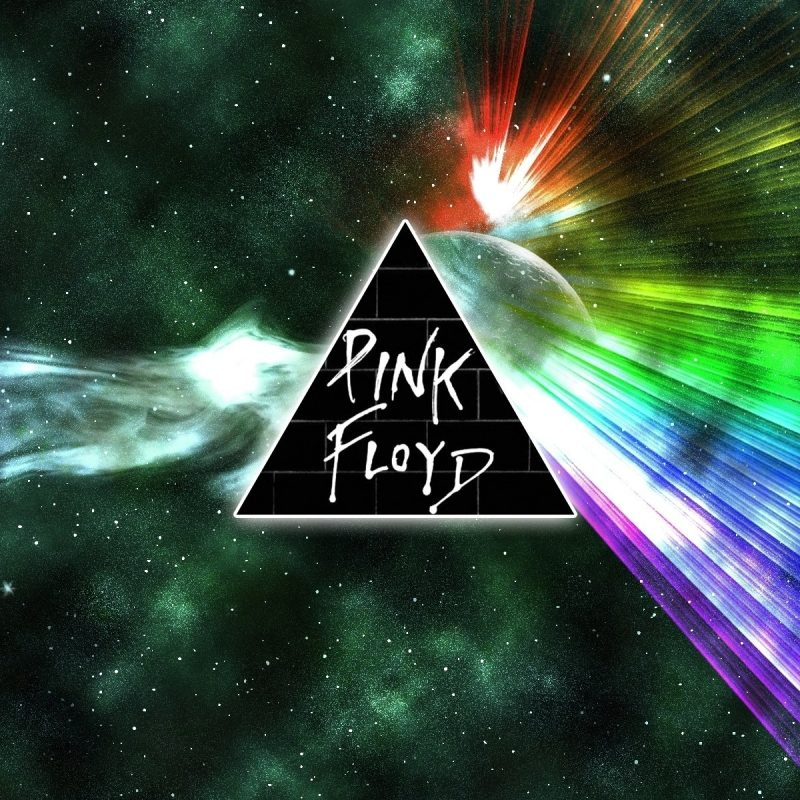 10 Top Pink Floyd Dark Side Of The Moon Wallpaper FULL HD 1920×1080 For PC Background 2018 free download 72 pink floyd hd wallpapers background images wallpaper abyss 2 800x800