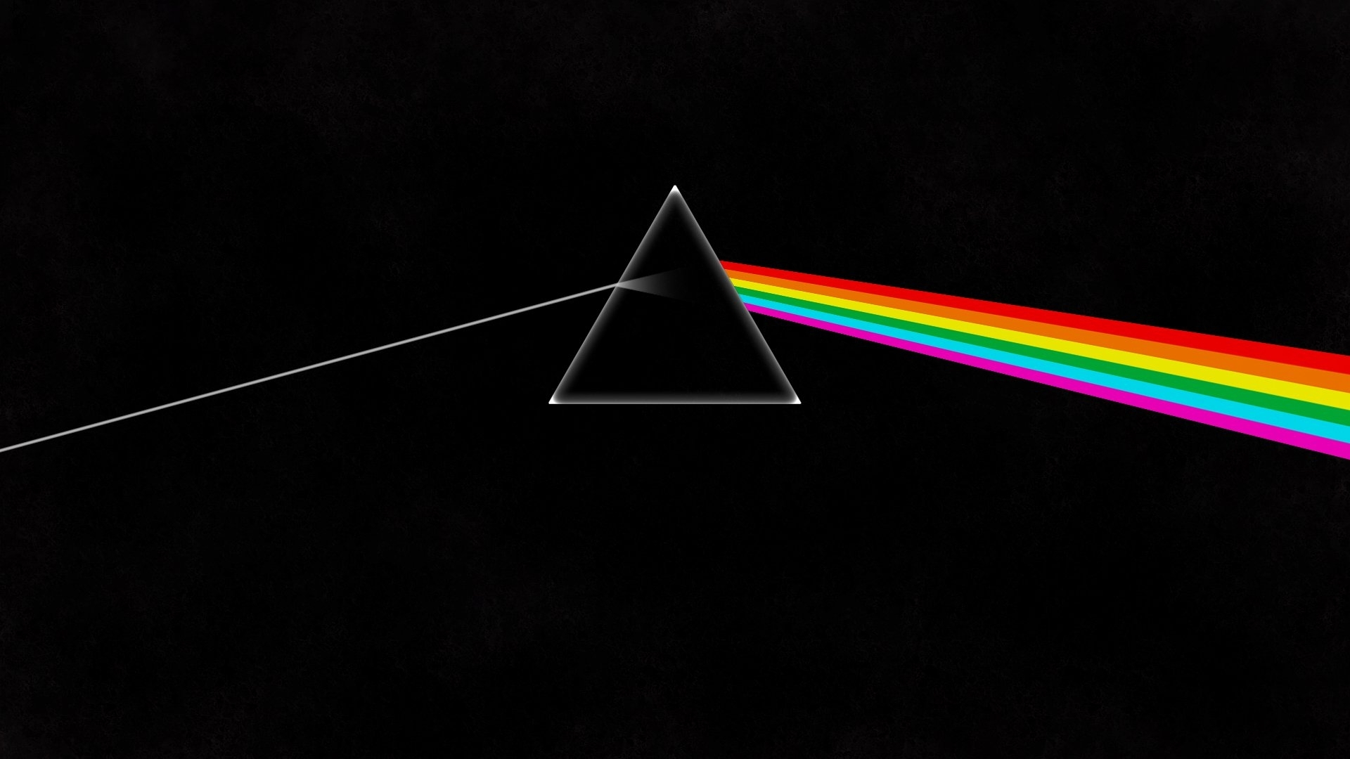 72 pink floyd hd wallpapers | background images - wallpaper abyss