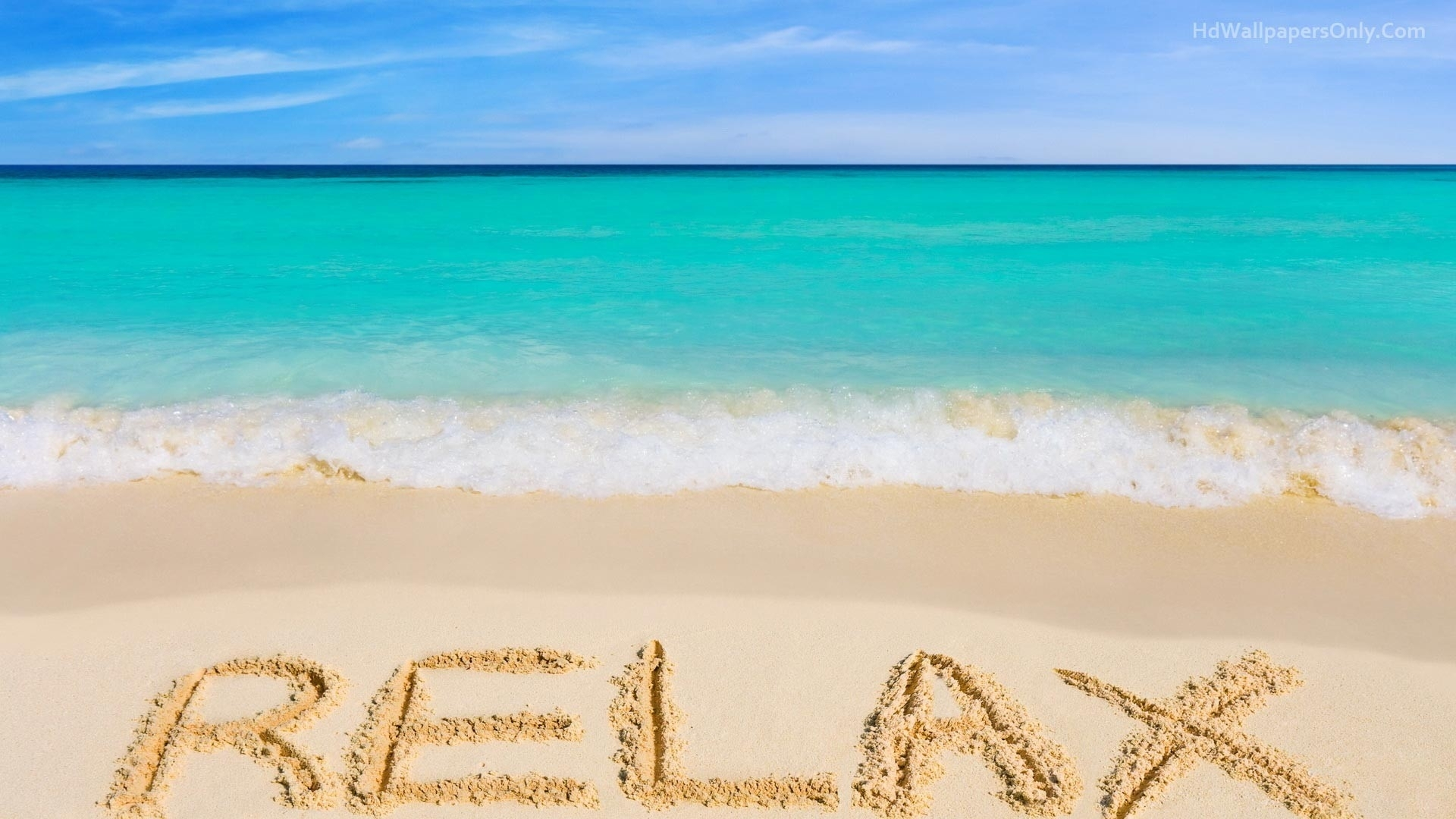 72+ summer backgrounds ·① download free hd backgrounds for desktop