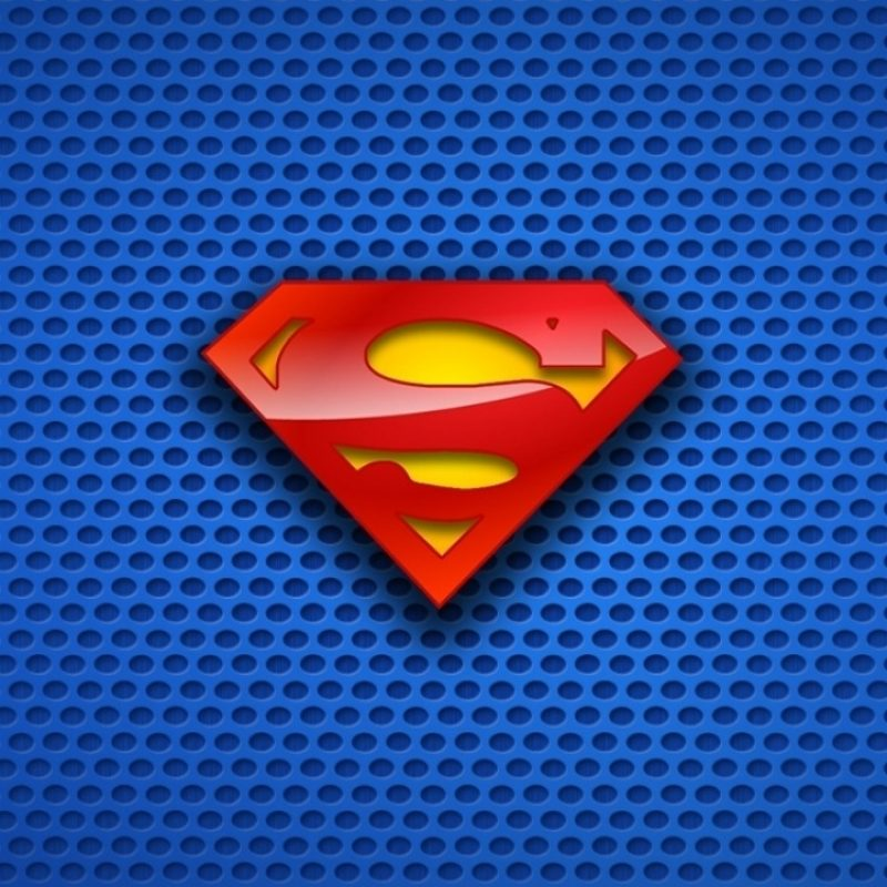 10 Best Superman Cell Phone Wallpaper FULL HD 1080p For PC Desktop 2018 free download 720x1280 mobile wallpapers superman symbol 720x1280 800x800