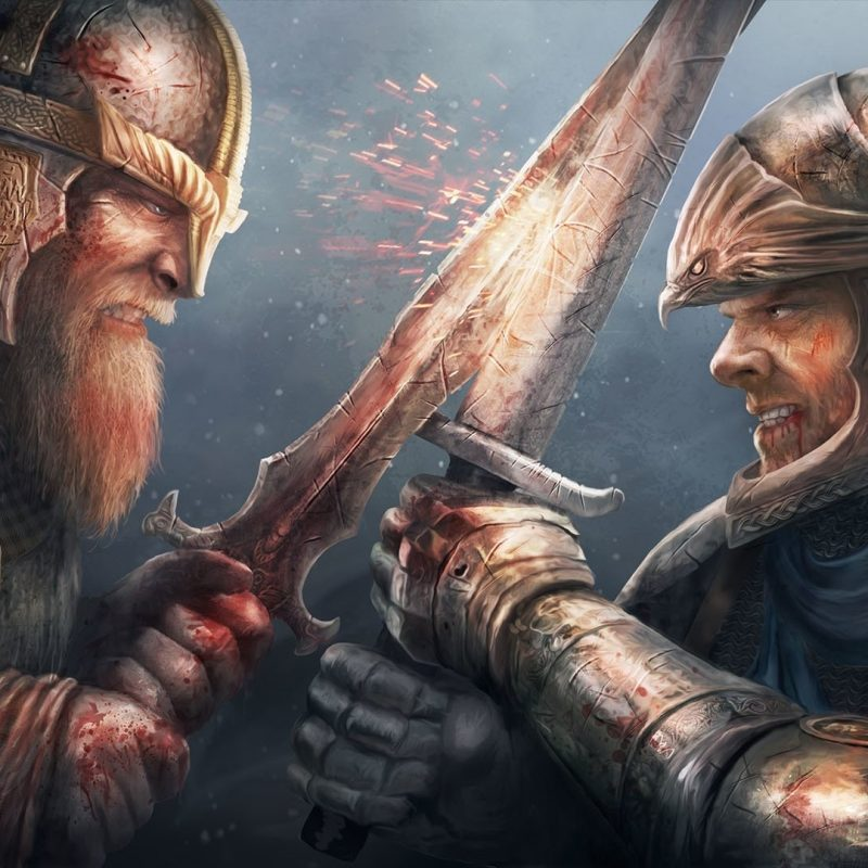 10 Latest Age Of Empires Wallpaper FULL HD 1080p For PC Background 2020 free download 73 age of empires hd wallpapers background images wallpaper abyss 800x800
