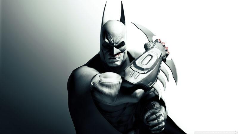 10 Latest Cool Batman Wallpaper FULL HD 1080p For PC Desktop 2021 free download 73 cool batman wallpapers on wallpaperplay 1 800x450