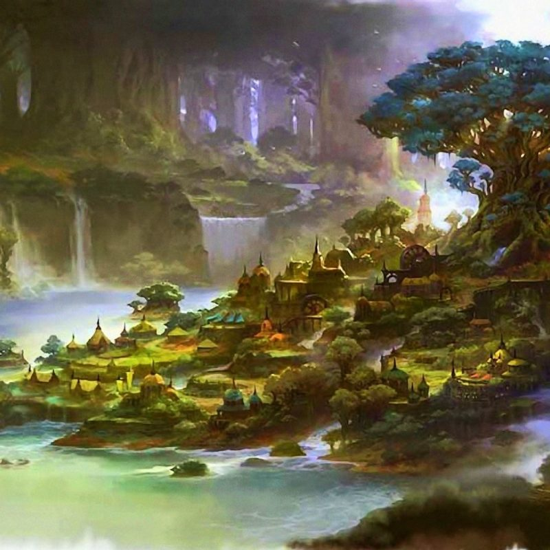 10 New Final Fantasy 14 Backgrounds FULL HD 1920×1080 For PC Desktop 2018 free download 73 final fantasy xiv hd wallpapers background images wallpaper abyss 800x800
