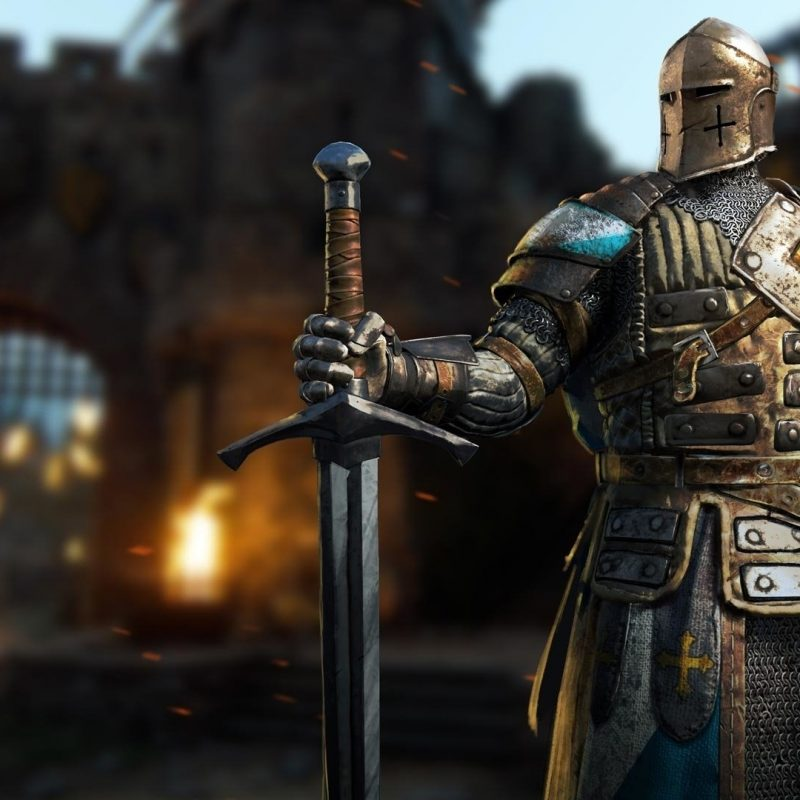 10 Best For Honor Warden Wallpaper FULL HD 1080p For PC Background 2018 free download 73 for honor hd wallpapers background images wallpaper abyss 800x800