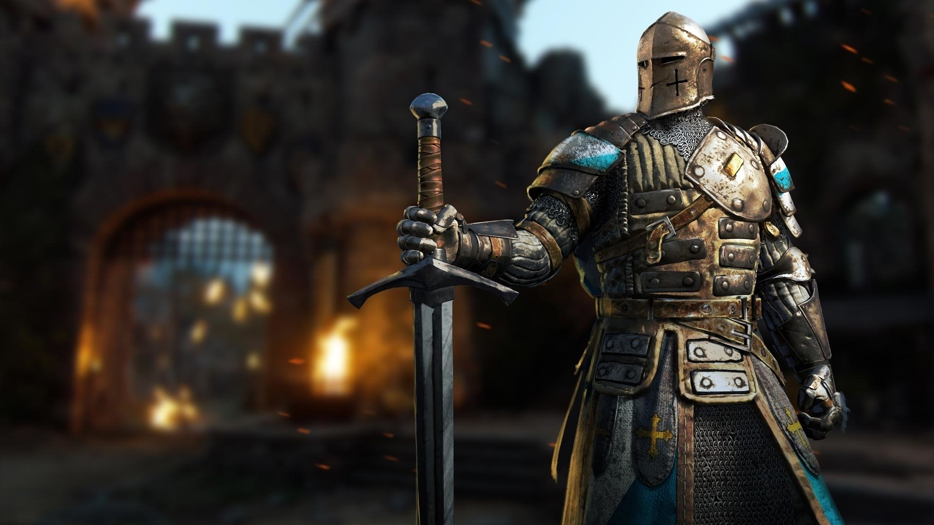 73 for honor hd wallpapers | background images - wallpaper abyss