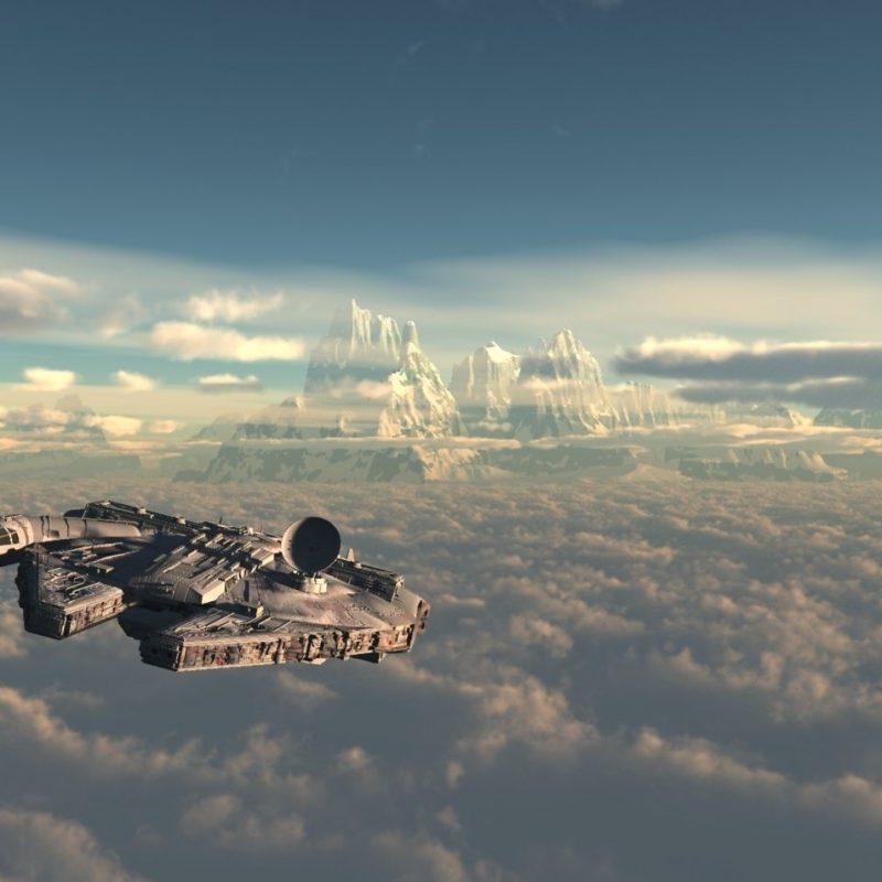 10 Latest Star Wars Millennium Falcon Wallpaper FULL HD 1920×1080 For PC Background 2018 free download 73 millennium falcon fonds decran hd arriere plans wallpaper abyss 1 800x800