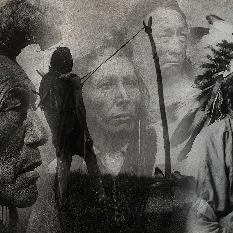 10 Latest Free Native American Wallpaper FULL HD 1080p For PC Background 2020 free download 73 native american hd wallpapers background images wallpaper abyss 800x800