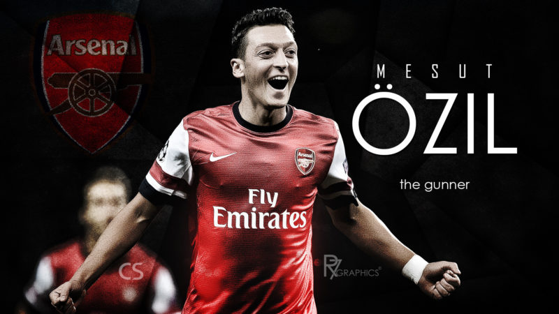 10 Latest Ozil Wallpapers FULL HD 1080p For PC Desktop 2020 free download 73 ozil wallpapers on wallpaperplay 1 800x450
