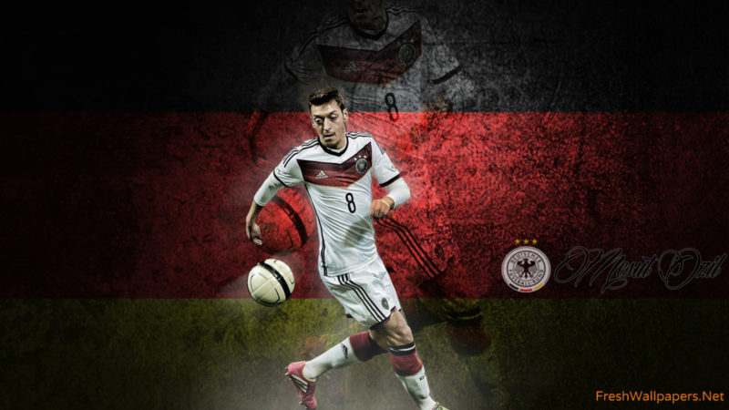 10 Latest Ozil Wallpapers FULL HD 1080p For PC Desktop 2020 free download 73 ozil wallpapers on wallpaperplay 800x450