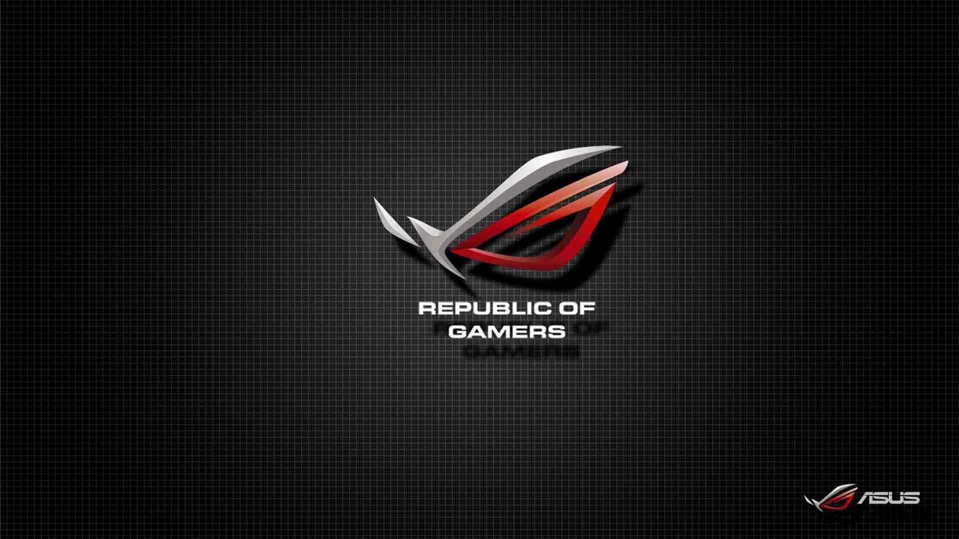 74+ asus rog wallpapers on wallpaperplay