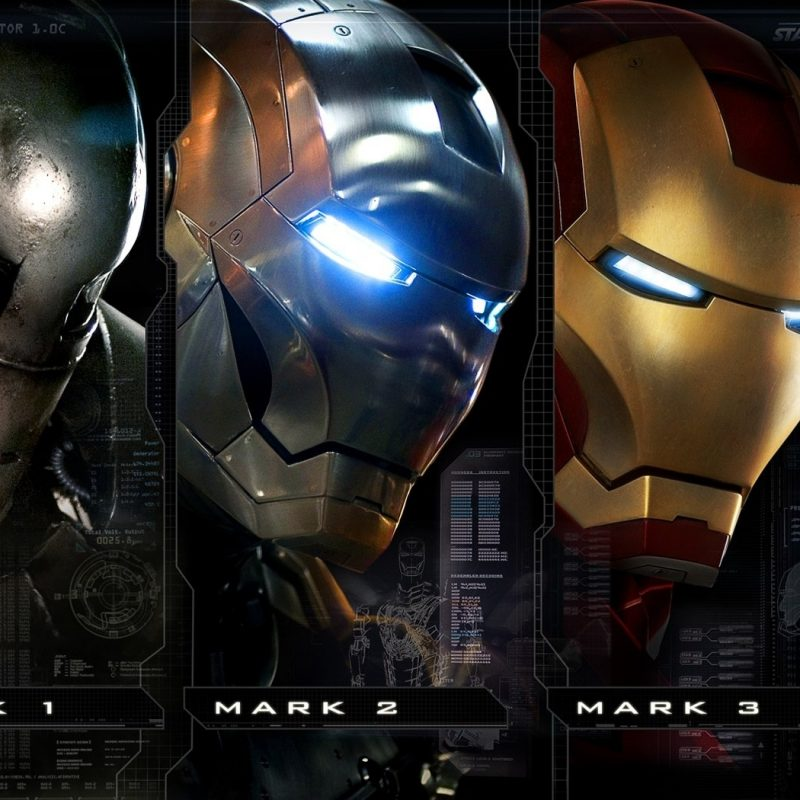 10 Top Iron Man Movie Wallpaper FULL HD 1080p For PC Desktop 2021 free download 746 iron man hd wallpapers background images wallpaper abyss 800x800