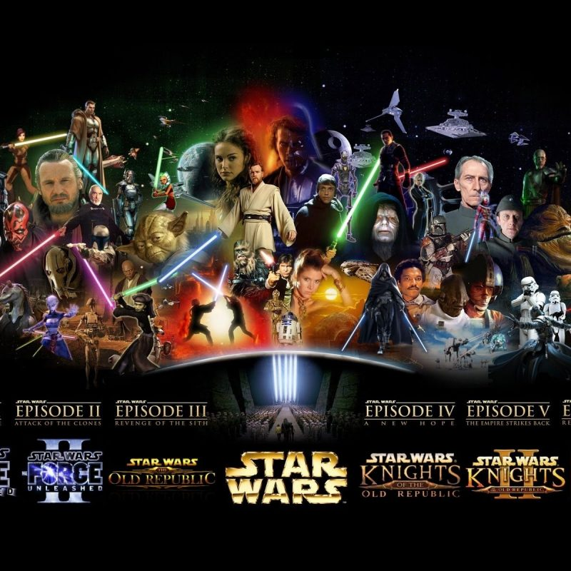 10 Best Star Wars Backgrounds For Computer FULL HD 1920×1080 For PC Background 2020 free download 75 entries in star wars computer wallpapers group 800x800