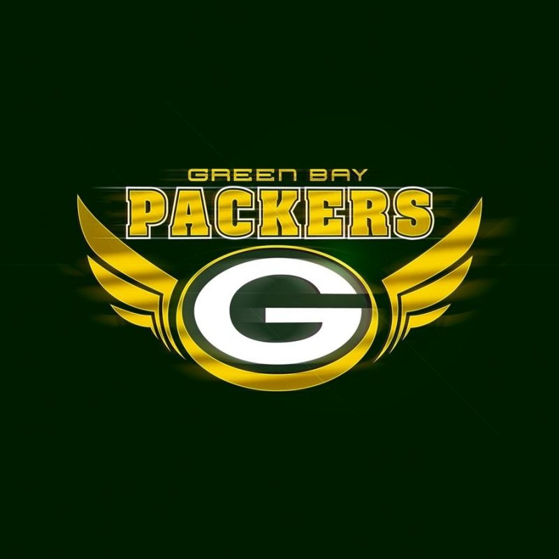 10 New Green Bay Packers Desktop FULL HD 1920×1080 For PC Desktop 2020 free download 75 entries in wallpapers green bay packers group 800x800