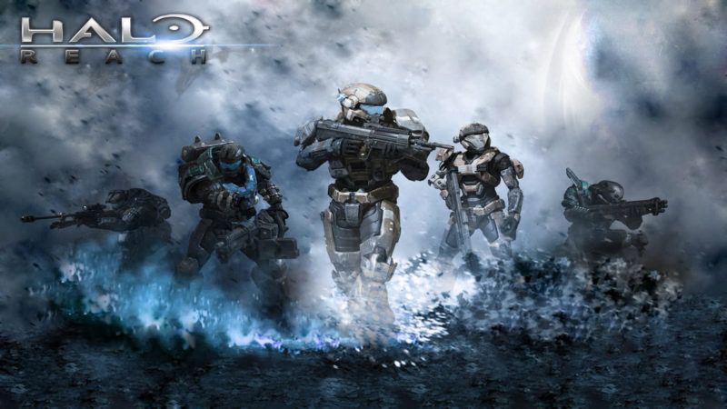 10 Most Popular Halo Desktop Background FULL HD 1920×1080 For PC Background 2020 free download 75 halo desktop wallpapers on wallpaperplay 1 800x450
