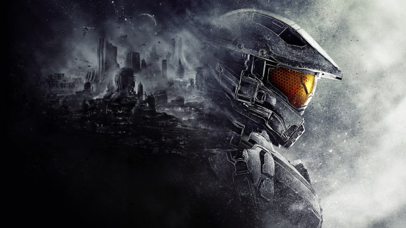 10 Most Popular Halo Desktop Background FULL HD 1920×1080 For PC Background 2020 free download 75 halo desktop wallpapers on wallpaperplay 800x450
