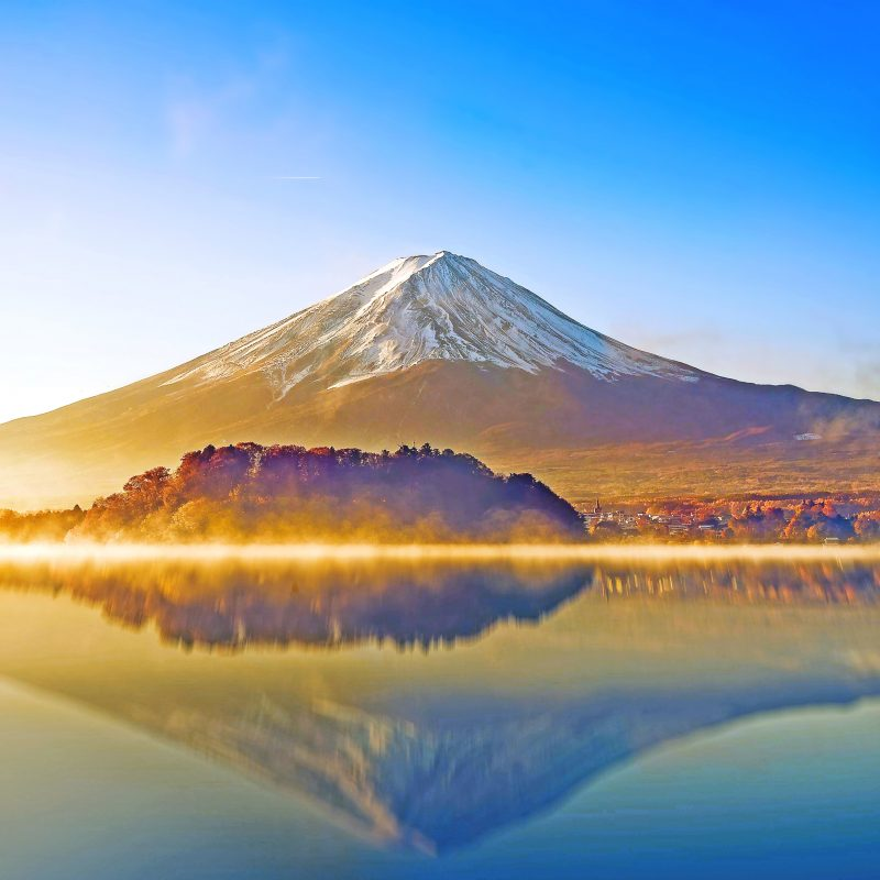 10 Top Mount Fuji Hd Wallpaper FULL HD 1080p For PC Desktop 2020 free download 75 mount fuji hd wallpapers background images wallpaper abyss 1 800x800