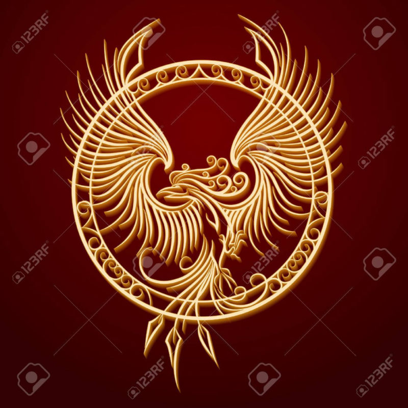 10 Latest Pics Of Phoenix FULL HD 1920×1080 For PC Desktop 2018 free download 7558 phoenix cliparts stock vector and royalty free phoenix 800x800