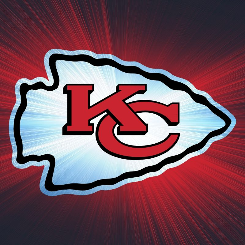 10 Most Popular Kc Chiefs Hd Wallpaper FULL HD 1920×1080 For PC Background 2021 free download 76 kansas city chiefs hd wallpapers background images wallpaper 1 800x800