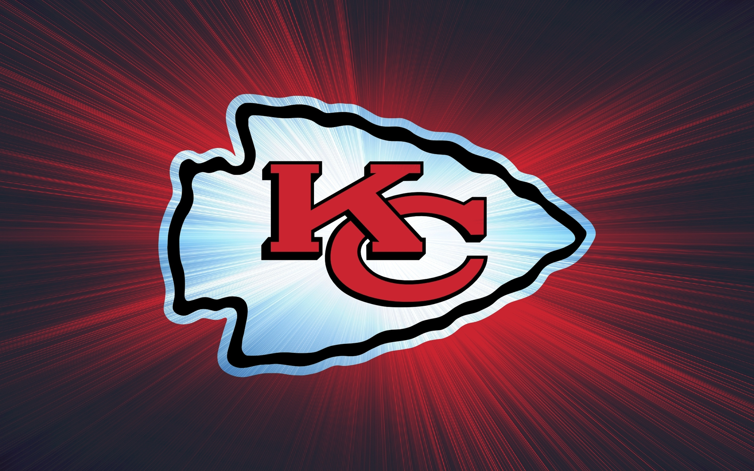 76 kansas city chiefs hd wallpapers | background images - wallpaper