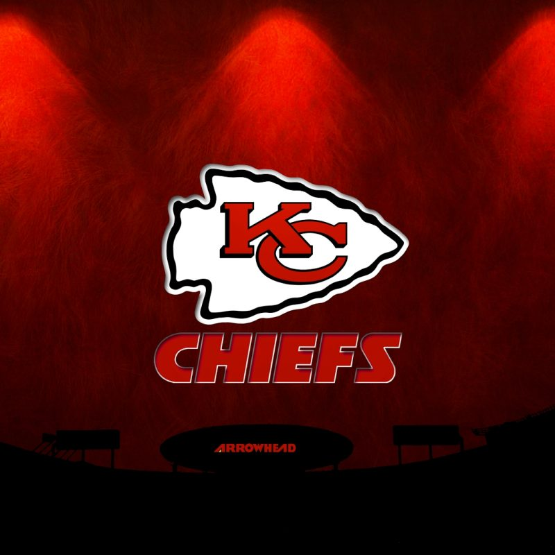 10 Most Popular Kc Chiefs Hd Wallpaper FULL HD 1920×1080 For PC Background 2021 free download 76 kansas city chiefs hd wallpapers background images wallpaper 800x800