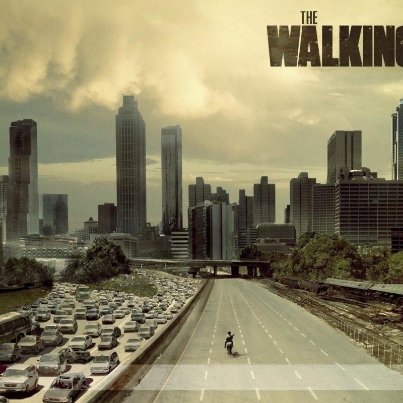 10 Best Hd Walking Dead Wallpaper FULL HD 1920×1080 For PC Desktop 2021 free download 761 the walking dead hd wallpapers background images wallpaper abyss 12 800x800
