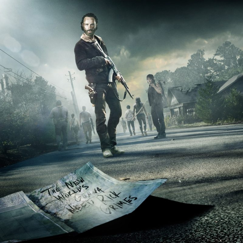 10 Most Popular The Walking Dead Wallpaper Hd FULL HD 1920×1080 For PC Background 2018 free download 761 the walking dead hd wallpapers background images wallpaper abyss 800x800