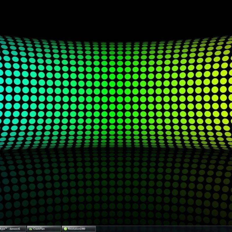 10 Top 7680 X 1440 Wallpaper FULL HD 1920×1080 For PC Desktop 2021 free download 7680 x 1440 wallpaper on markinternational 800x800