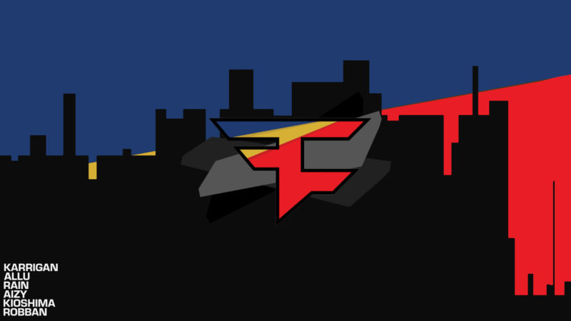 10 New Faze Clan Wallpaper 1920X1080 FULL HD 1920×1080 For PC Desktop 2020 free download 77 faze iphone wallpapers on wallpaperplay 800x450