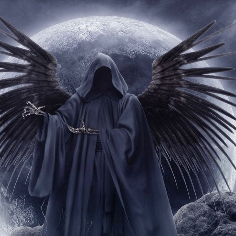 10 New Grim Reaper Wallpaper Hd FULL HD 1920×1080 For PC Background 2018 free download 77 grim reaper hd wallpapers backgrounds wallpaper abyss best 2 800x800