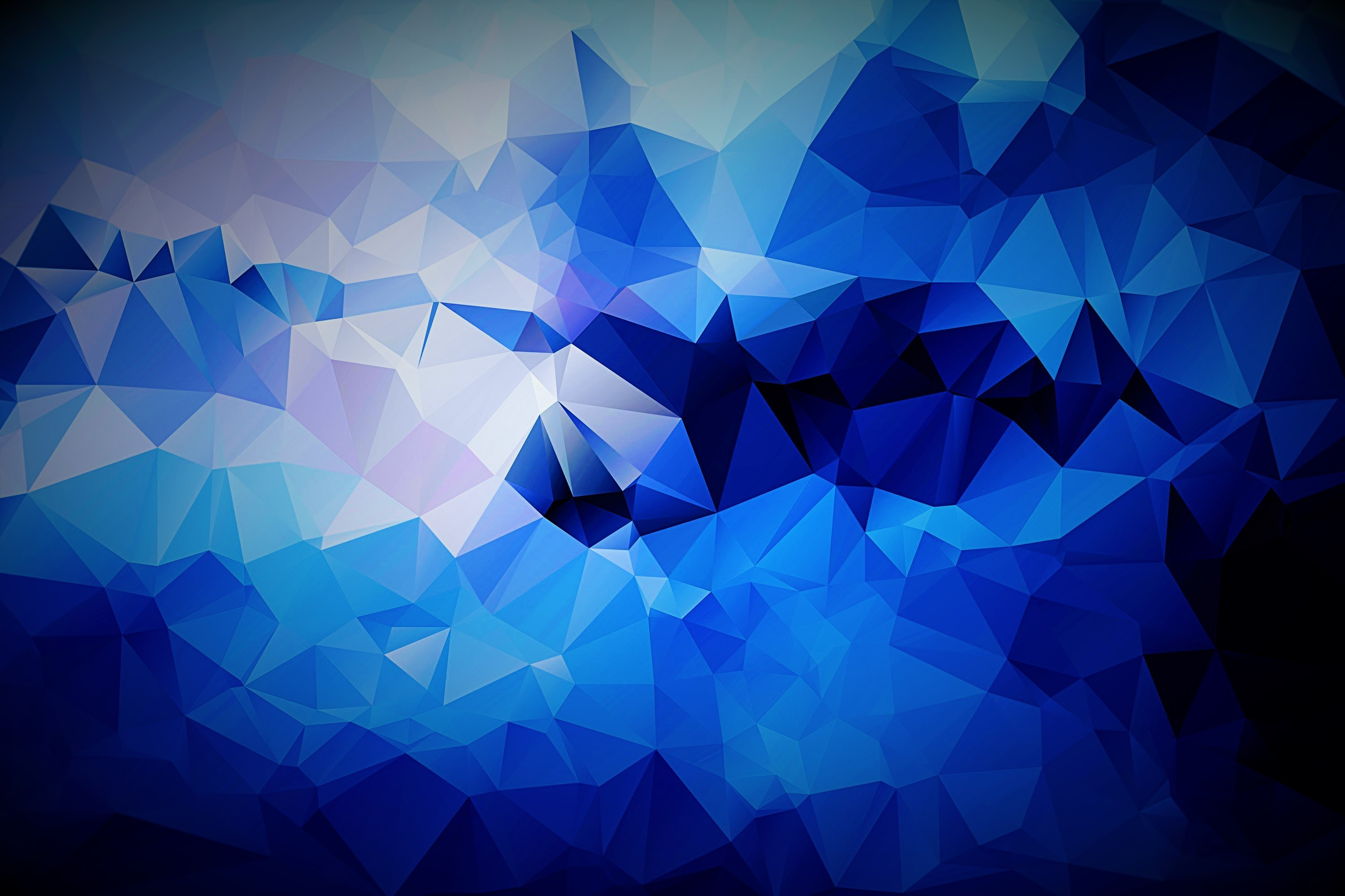 78+ blue abstract wallpapers on wallpaperplay