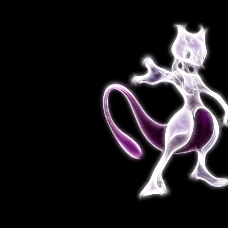 10 Top Pokemon Mew And Mewtwo Wallpaper FULL HD 1080p For PC Background 2021 free download 78 mewtwo pokemon hd wallpapers background images wallpaper abyss 800x800