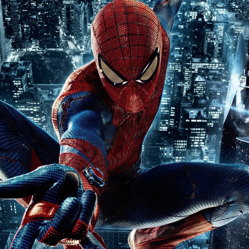 10 Latest The Amazing Spiderman Wallpaper FULL HD 1080p For PC Desktop 2020 free download 78 the amazing spider man hd wallpapers background images 1 800x800